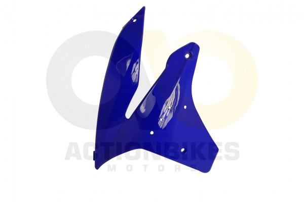 Actionbikes Shineray-XY250STXE-Verkleidung-vorne-links-blau 34333432312D3336382D30303031 01 WZ 1620x