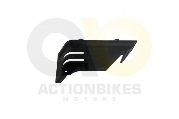 Actionbikes Xingyue-ATV-Hunter-400cc--XYST400-Protektor-Querlenker-hinten-links 33353831323133303030