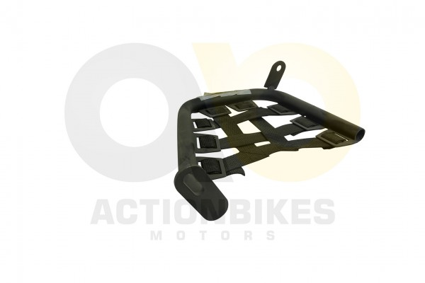 Actionbikes Mini-Quad-110-cc-Nervbar-links-S-10--S-12--S-14 35373038322D32 01 WZ 1620x1080