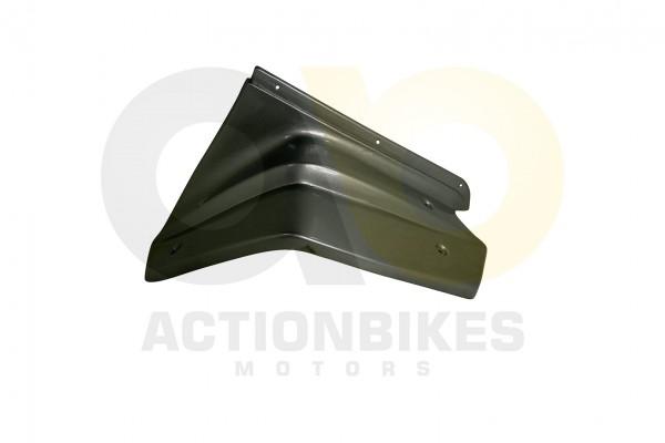 Actionbikes Kinroad-XT250GK-2-Racer-Kotflgel-vorne-rechts-silber 4B413030333133303030302D3233 01 WZ