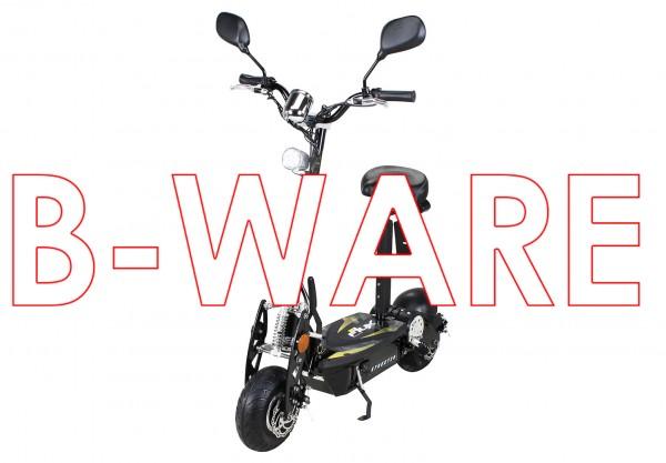 B-Ware-eflux20-schwarz