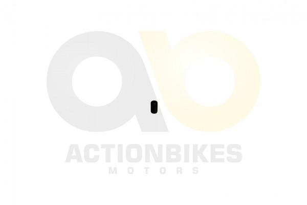 Actionbikes Egl-Mad-Max-300-Hlse-8x14-fr-Nockenwellenhalteschale 4D34302D3131303030362D3030 01 WZ 16