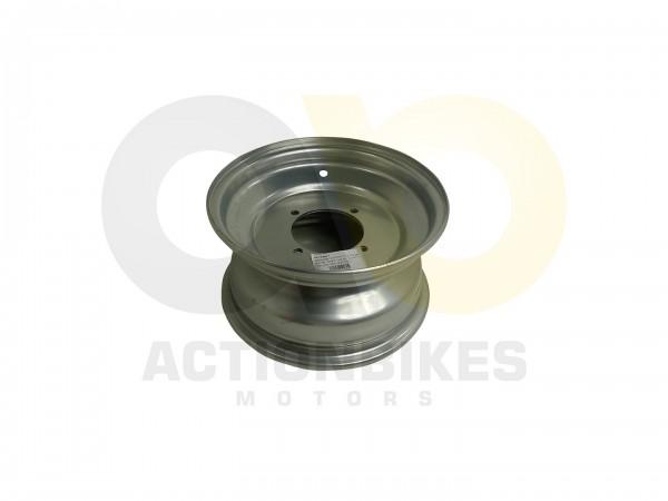 Actionbikes Shineray-XY200ST-9-Felge-vorne-Stahl-silber-55x10-Hunter-250-JLA-24E 35343137303130382D3