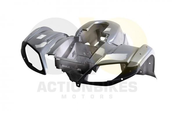 Actionbikes Shineray-XY200ST-6A-Verkleidung-vorne-grau 35333434303238322D31 01 WZ 1620x1080
