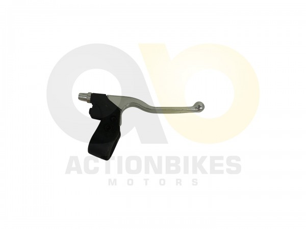 Actionbikes Huabao-E-Scooter-800W-Bremshebel-links-Minicross-Delta 48422D50534230362D3130 01 WZ 1620