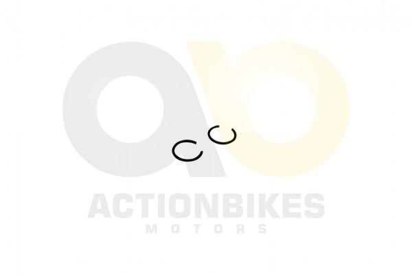 Actionbikes 1PE40QMB-Motor-50cc-Kolbenringset 31333031312D474C57302D393041 01 WZ 1620x1080