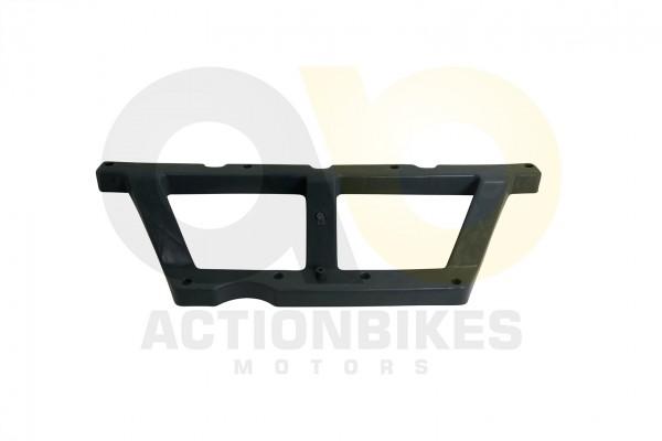 Actionbikes Elektroauto-MB-Oldtimer-JE128--Verkleidungshalter-hinten 4A4A2D4D424F2D30303436 01 WZ 16