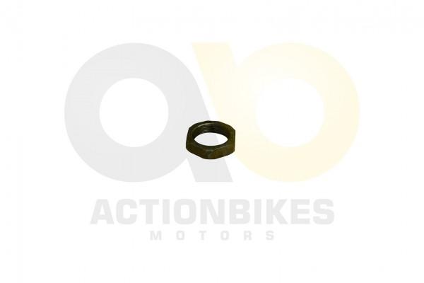 Actionbikes Traktor-110-cc-Achsmuttern-M24 53513131304E462D5A433136 01 WZ 1620x1080