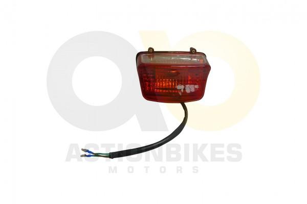 Actionbikes Shineray-XY200ST-6A-Rcklicht 3332303630313433 01 WZ 1620x1080