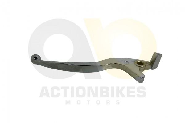 Actionbikes BT151T-2-Bremshebel-links 3533303230312D544B32412D30303030 02 WZ 1620x1080
