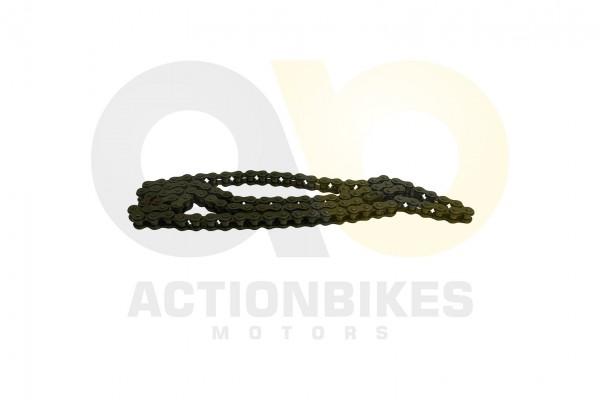 Actionbikes Shineray-XY250ST-5-Kette-520x102 3534313230313539 01 WZ 1620x1080