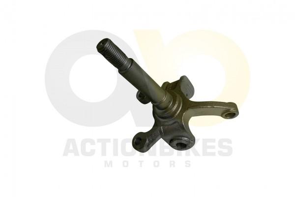 Actionbikes Jinling-50cc-JL-07A-Achsschenkel-vorne-links 4A4C2D3037412D30352D3333 01 WZ 1620x1080
