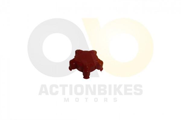 Actionbikes Elektroauto-Audi-Style-A011-8-Radzierblenden-Einsatz-rot 5348432D41532D31303132 01 WZ 16