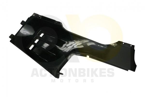 Actionbikes Feishen-Hunter-600cc--FA-N550-Verkleidung-Seite-rechts-schwarz 362E322E35302E30323230303