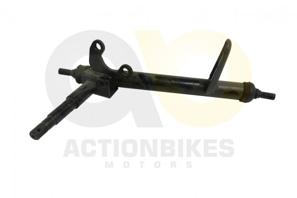 Actionbikes Shengqi-Buggy-50cc-SQ49GK-Achsschenkel-links-Knuckle 53513439474B2D342D342D37 01 WZ 1620