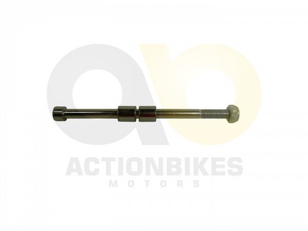 Actionbikes T-Max-eFlux-Achswelle-Felge-vorne 452D464C55582D3636 01 WZ 1620x1080