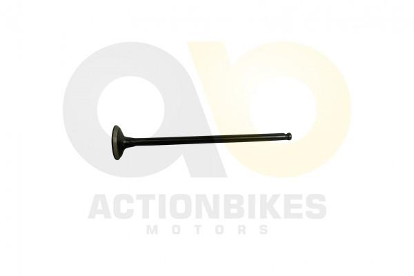 Actionbikes Motor-139QMA-A-Einlaventil 3130313430322D313339514D412D412D30303030 01 WZ 1620x1080