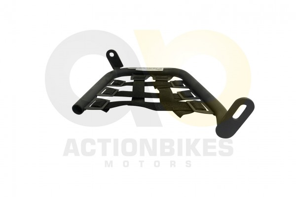 Actionbikes Mini-Quad-110-cc-Nervbar-rechts-S-10--S-12--S-14 35373038322D33 01 WZ 1620x1080
