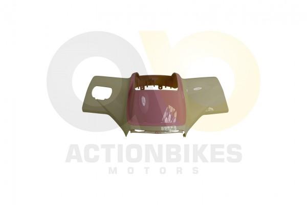 Actionbikes Znen-ZN50QT-Revival-Verkleidung-Tacho-oben-weipink 35333230362D414C41312D393030302D31 01