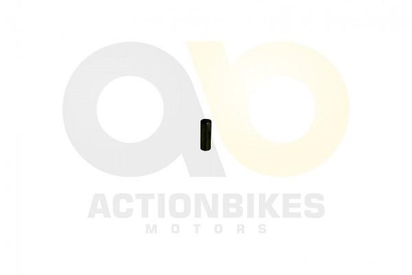 Actionbikes Dongfang-DF150GK-Kolbenbolzen 35372D332D313134 01 WZ 1620x1080