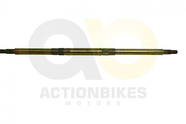 Actionbikes Shineray-XY200ST-6A-Achswelle 35343331303033312D31 01 WZ 1620x1080