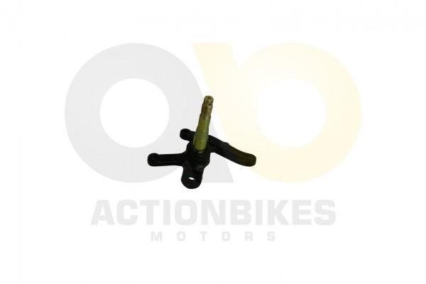 Actionbikes Shineray-XY400ST-2--Achsschenkel-vorne-links 35313431302D3335362D30313835 01 WZ 1620x108