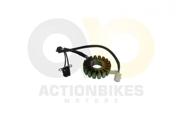 Actionbikes Speedstar-JLA-931E-Lichtmaschine 4A4C412D393331452D3330302D452D313030 01 WZ 1620x1080
