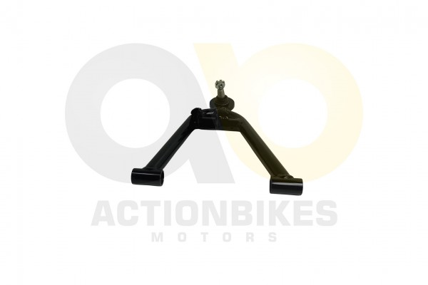 Actionbikes Dinli-DL801-Querlenker-unten-links-schwarz 463134303135334134382D31 01 WZ 1620x1080
