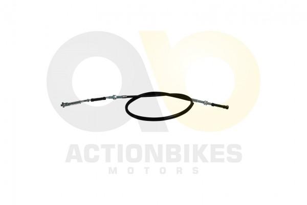 Actionbikes Dongfang-DF150GK-Handbremszug 3034303330352D313530 01 WZ 1620x1080