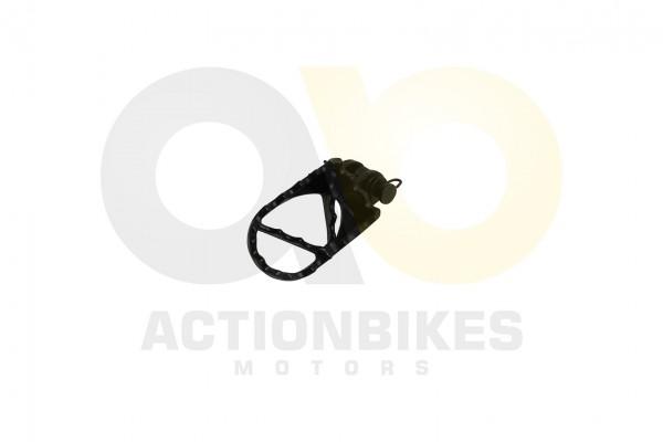 Actionbikes Shineray-XY125GY-6-Furaste-rechts 3431313230303939 01 WZ 1620x1080