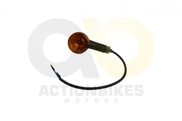 Actionbikes Shineray-XY125-11-Blinker-vorne-hinten-rechts 3332303230313639 01 WZ 1620x1080
