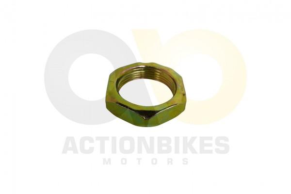 Actionbikes Jinling-50cc-JL-07A-Achsmutter-M26x15 4A4C2D3037412D35302D432D3232 01 WZ 1620x1080