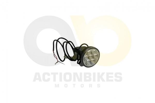 Actionbikes T-Max-eFlux-Freeride-1600-Watt-Scheinwerfer-48V-LED 452D313630302D30303039 01 WZ 1620x10