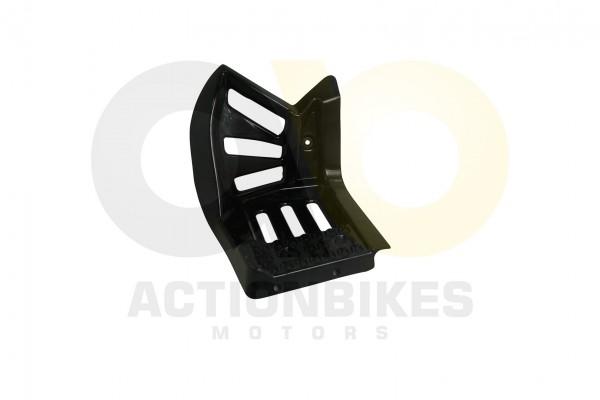 Actionbikes Egl-Maddex--Madix-50cc-Heelguard-Rechts 323430312D323230373034303041 01 WZ 1620x1080
