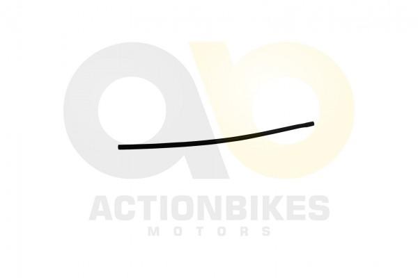 Actionbikes Shineray-XY250SRM-Khlerberlauf-Schlauch-4x9x450 3137303630303332 01 WZ 1620x1080