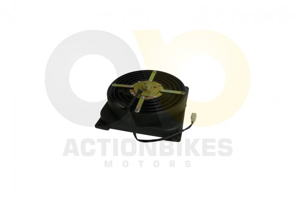 Actionbikes Lingying-250-203E-Lfter-viereckigab-08-Mad-Max-250 31393130422D4C4135312D30303031 01 WZ
