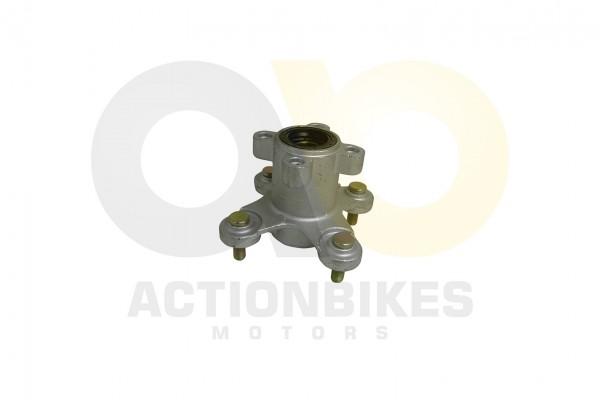 Actionbikes Shineray-XY250STXE-Radnabe-vorneXY200ST-9SRM 35313434302D3335362D30303030 01 WZ 1620x108