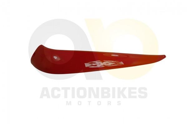Actionbikes Znen-ZN50QT-Legend-Verkleidung-Seite-unten-links-rot 36343330362D414C41332D393030302D32