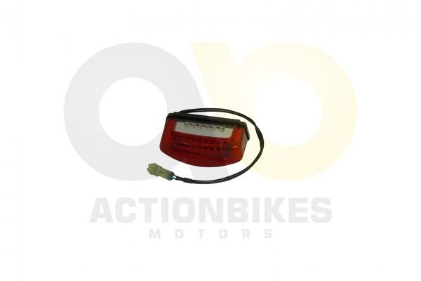 Actionbikes Dinli-450-DL904-Rcklicht-LED 413138303037372D3030 01 WZ 1620x1080