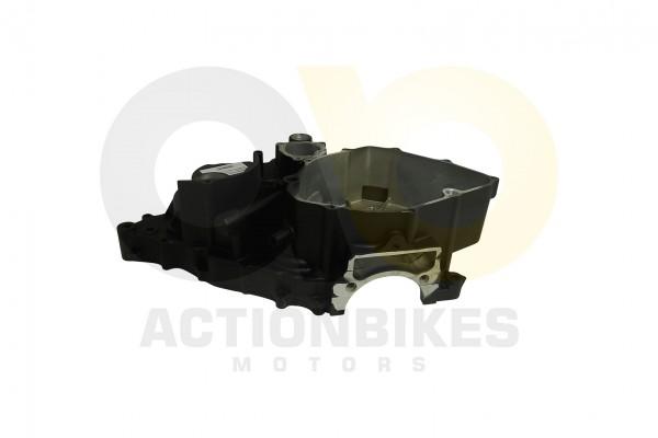 Actionbikes Shineray-XY350ST-EST-2E-Motorhlfte-links 31323132422D504530332D30303030 01 WZ 1620x1080