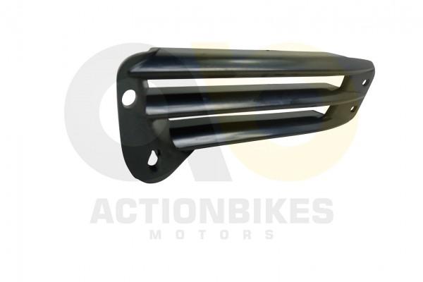 Actionbikes Miniquad-Elektro49-cc-Lftungsgitter-rechts 57562D4154562D3032342D312D312D322D33 01 WZ 16