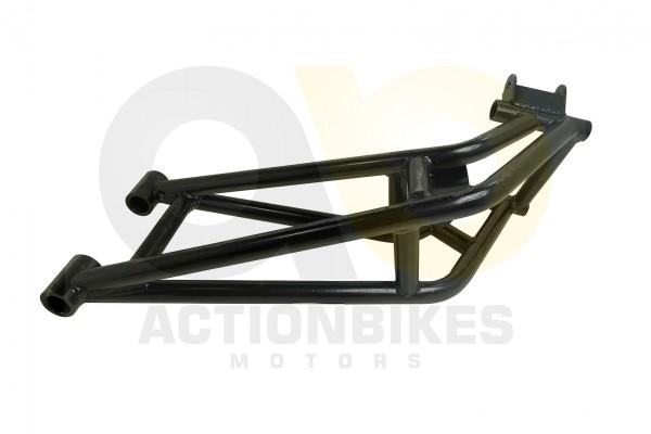 Actionbikes Kinroad-XT1100GK-Schwinge-hinten-rechts 4B483030313037303030322D31 01 WZ 1620x1080