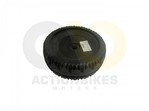 Actionbikes Elektroauto-Mini-5388-Rad-vorne---hinten 53485A2D4D532D31303236 01 WZ 1620x1080
