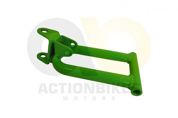 Actionbikes Miniquad-Highper-49-cc--Elektro-Querlenker-unten-Grn 48502D4D512D34392D31303330 01 WZ 16