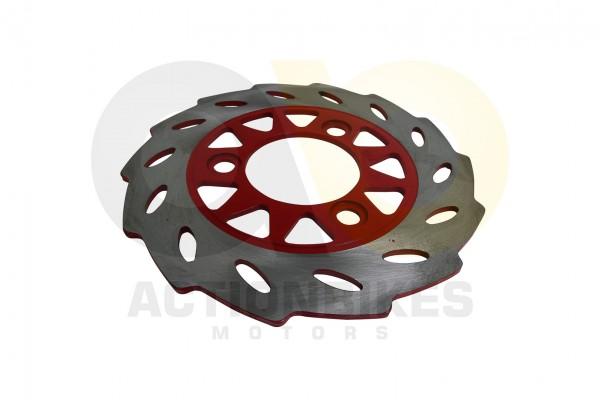 Actionbikes JJ50QT-17-Bremsscheibe-hinten 34333335312D4D5431302D30303030 01 WZ 1620x1080