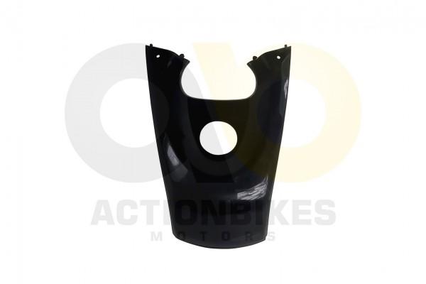 Actionbikes Jinling-Hunter-250-JLA-24E-Verkleidung-Tank-schwarz 4A4C412D3234452D3235302D432D303233 0