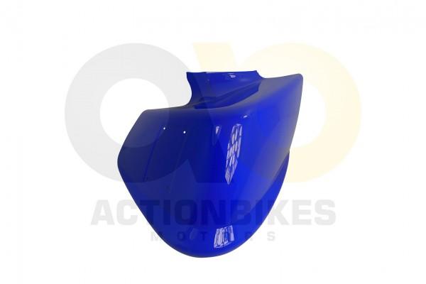 Actionbikes Shineray-XY250STXE-ab-0511-Kotflgel-vorne-rechts-blau--XY200ST-9 35333031323133382D36 01