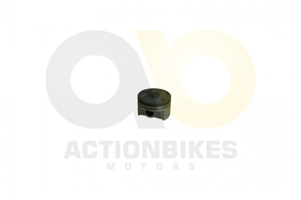 Actionbikes Tension-XY1100GK--UTV-XY1100UE-Kolben 3337322D313030343032314143 01 WZ 1620x1080