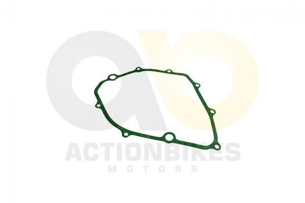 Actionbikes Shineray-XY350ST-EST-2E-Dichtung-Lichtmaschine 39303230342D504530332D30303030 01 WZ 1620