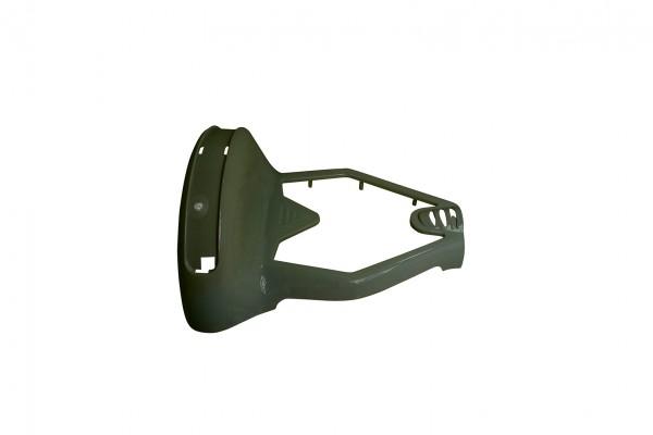 Actionbikes E-Balance-Board-ROBWAY-W3-Verkleidung-oben-FarbeWei 5052303031373935312D3037 01 OL 1620x